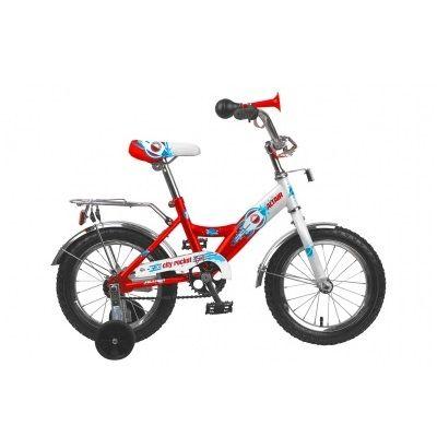 Велосипед Forward ALTAIR City boy 14