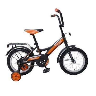 Велосипед Navigator Basic ВН16066