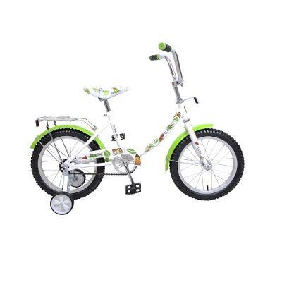 Велосипед Navigator Basic ВН16070