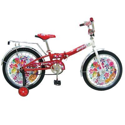 Велосипед Navigator Lady ВМЗСН20016