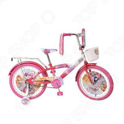 Велосипед Navigator WINX ВН20087К