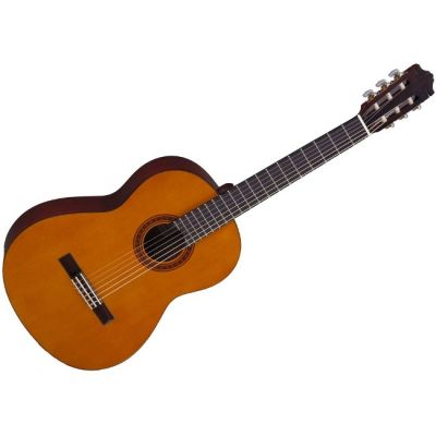Классическая гитара Yamaha CM-40