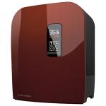 Увлажнитель воздуха Electrolux EHAW /7525D