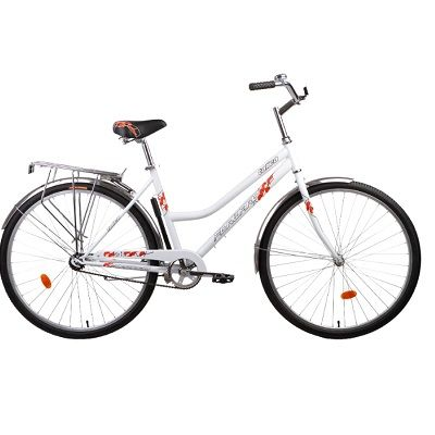 Велосипед Forward Talica 1.0 (2015)