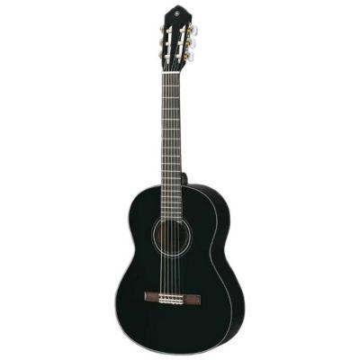 ������������ ������ Yamaha CS-40 Black (�����������, ������ 3/4)