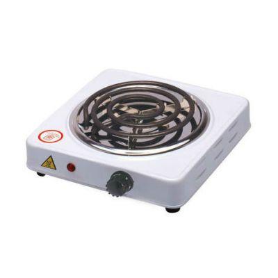 Электрическая плита Vigor HX 1005