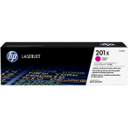 Картридж HP Magenta/Пурпурный (CF403X)