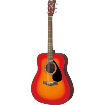 Акустическая гитара Yamaha F310 CS