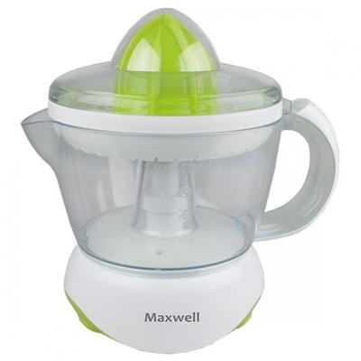 ������������� Maxwell MW-1107