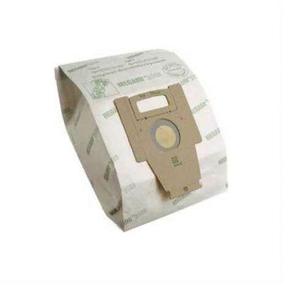 Sinbo Мешок-пылесборник тканевый для SVC 3445 1шт