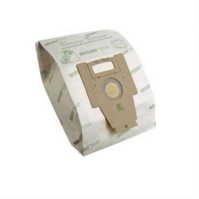 Sinbo Мешок-пылесборник тканевый для SVC 3438 1шт