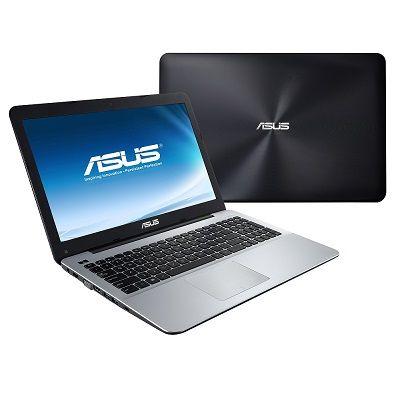 Ноутбук ASUS X555LB-XO040H 90NB08G2-M03190