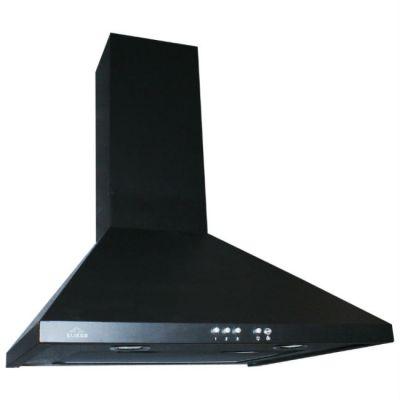 Вытяжка Elikor Вента 50П-430-К3Г (черный) 783203