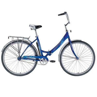 Велосипед Forward PORTSMOUTH 003
