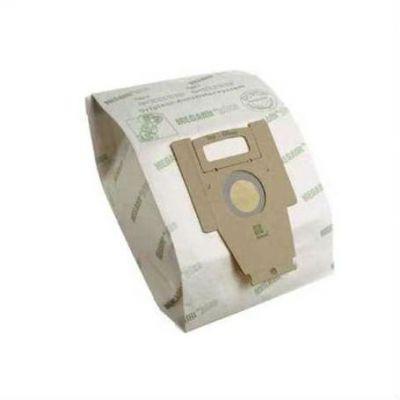 Пылесборник Sinbo для пылесосов Sinbo SVC 3438, SVC 3446, SVC 3449