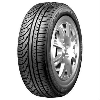 Летняя шина Michelin Pilot Primacy 245/55R17 102W 136523