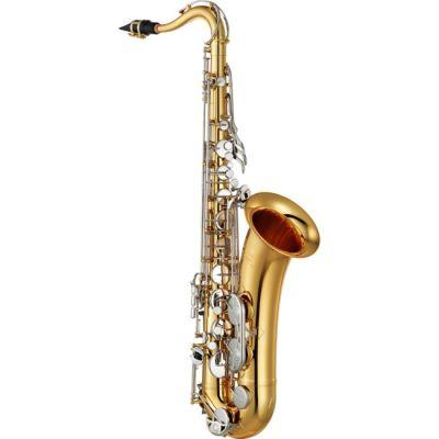 Саксофон Yamaha YTS-26