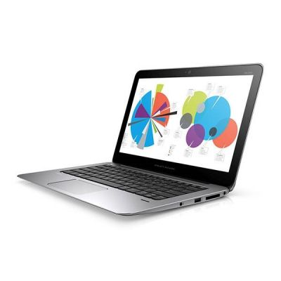 Ультрабук HP EliteBook Folio 1020 G1 L8T58ES