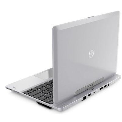 ������� HP EliteBook 810 L8T79ES
