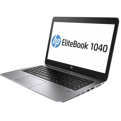 ��������� HP EliteBook Folio 1040 G2 L8T55ES