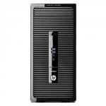 ���������� ��������� HP ProDesk 400 G2 MT L9U34EA�