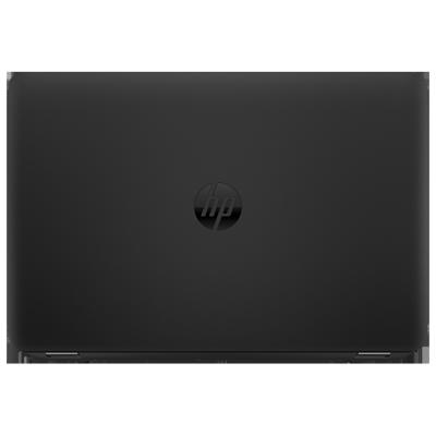Ноутбук HP EliteBook 850 L8T70ES