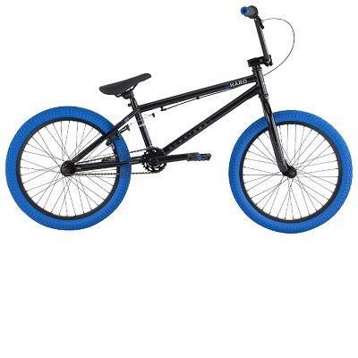 Велосипед Haro Downtown (2015)