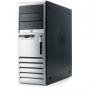 Настольный компьютер HP dc7700 GD883ES