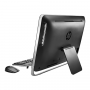 Моноблок HP ProOne 400 G1 All-in-One N0D14EA