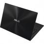 ��������� ASUS UX301LA-DE150P 90NB0193-M05970