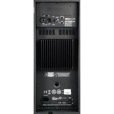 Акустическая система Invotone IPS12A (активная)
