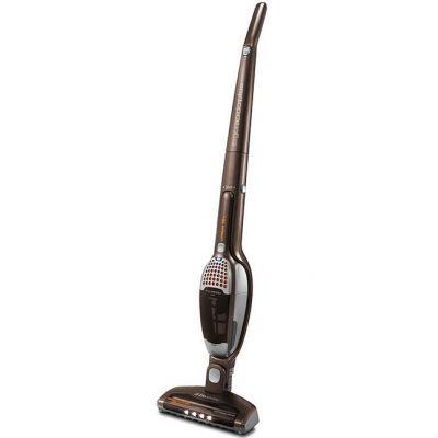Пылесос Electrolux электровеник ZB 2941 коричневый