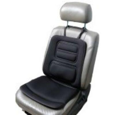 Подушка Jusit на сиденье с поддержкой спины JS 14BS07