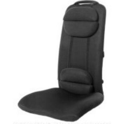 Подушка Jusit на сиденье с поддержкой шеи и поясницы JS B09103