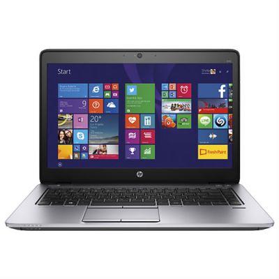 Ноутбук HP Elitebook 850 G2 L8T71ES