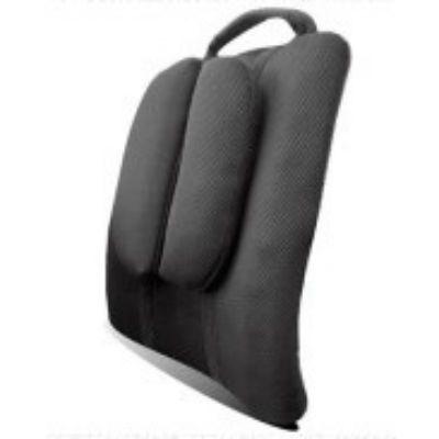 Подушка Jusit на спинку сиденья с поддержкой спины JS BL10032