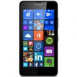 �������� Nokia Microsoft Lumia 640 3G Dual Sim White A00024643