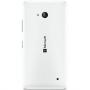 Смартфон Nokia Microsoft Lumia 640 3G Dual Sim White A00024643