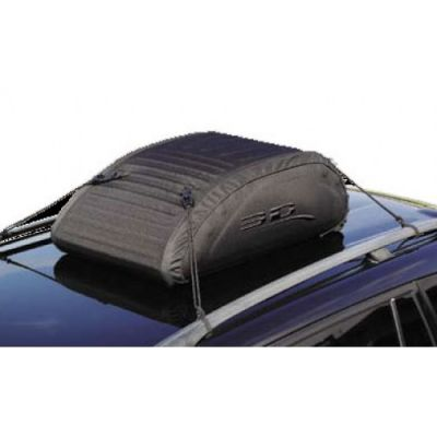 �������� Various Accessories ������ S (115 ������ 90�60�30��) FR 6061 S