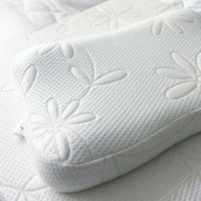 Подушка Jusit для сна JS P121022-2