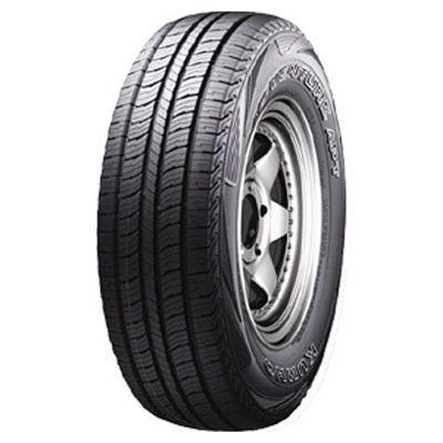 Летняя шина Kumho Road Venture APT KL51 245/75R16 109T 1919213