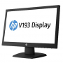 ������� HP Value V193 G9W86AA