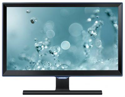 Монитор Samsung S22E390H LS22E390HSO