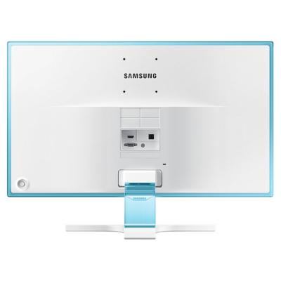 Монитор Samsung S24E391HL LS24E391HLX/CI, LS24E391HLO/RU