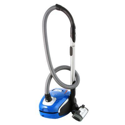 Пылесос Electrolux USENERGY синий