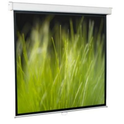 ����� ScreenMedia Goldview 305�305 MW SGM-1108
