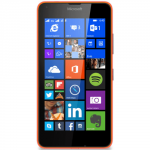 �������� Nokia Microsoft Lumia 640 3G Dual Sim Orange A00024645