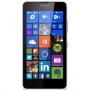 Смартфон Nokia Microsoft Lumia 640 LTE Dual Sim White A00024772
