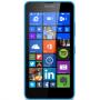 Смартфон Nokia Microsoft Lumia 640 LTE Dual Sim Cyan A00024773