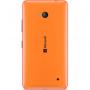 Смартфон Nokia Microsoft Lumia 640 LTE Dual Sim Orange A00024774